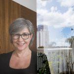 Denise Carpegiani começou na psicologia e foi para o coaching